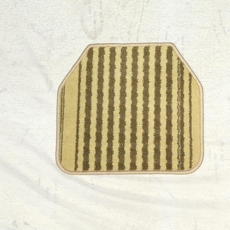 Carpet Car Mat 019