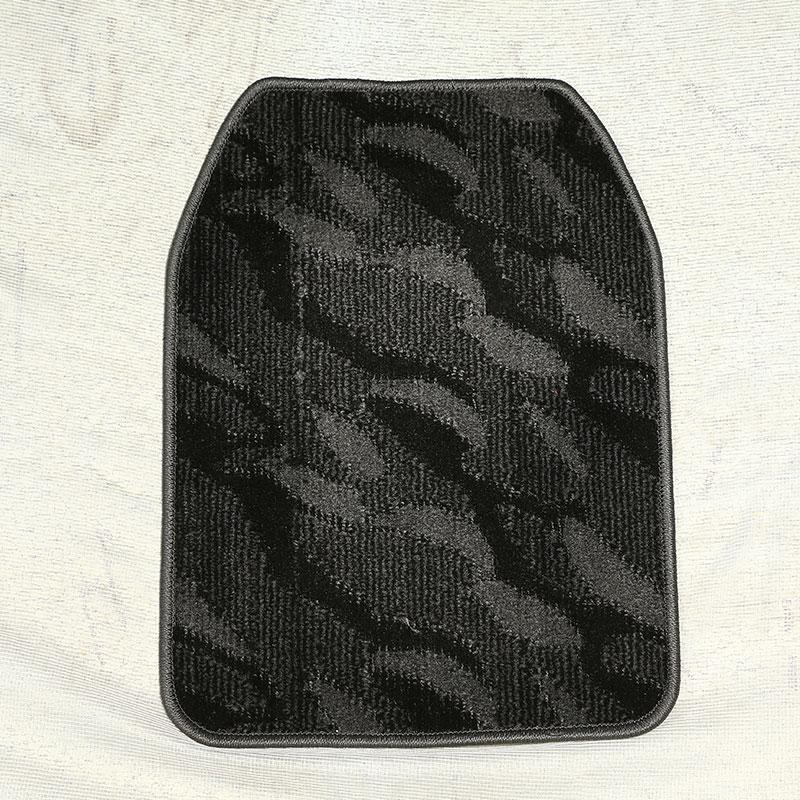 Carpet Car Mat 034