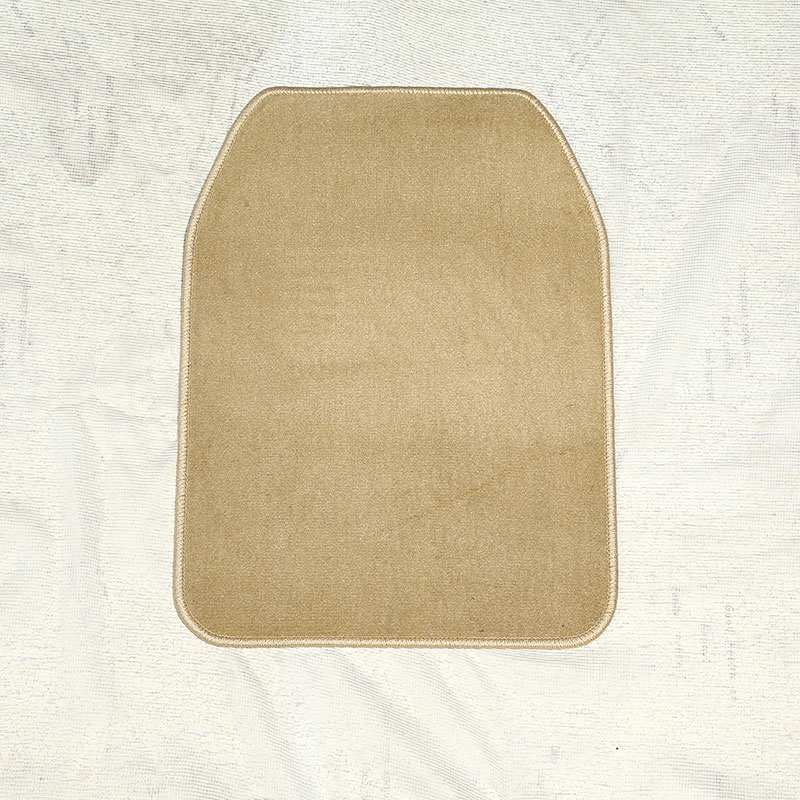 Carpet Car Mat 050