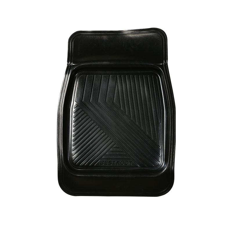 Rubber Car Mat 029
