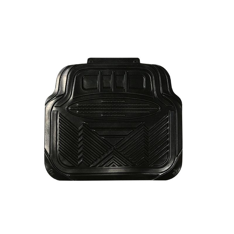 Rubber Car Mat 118