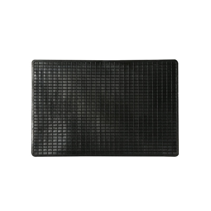 Rubber Car Mat 135