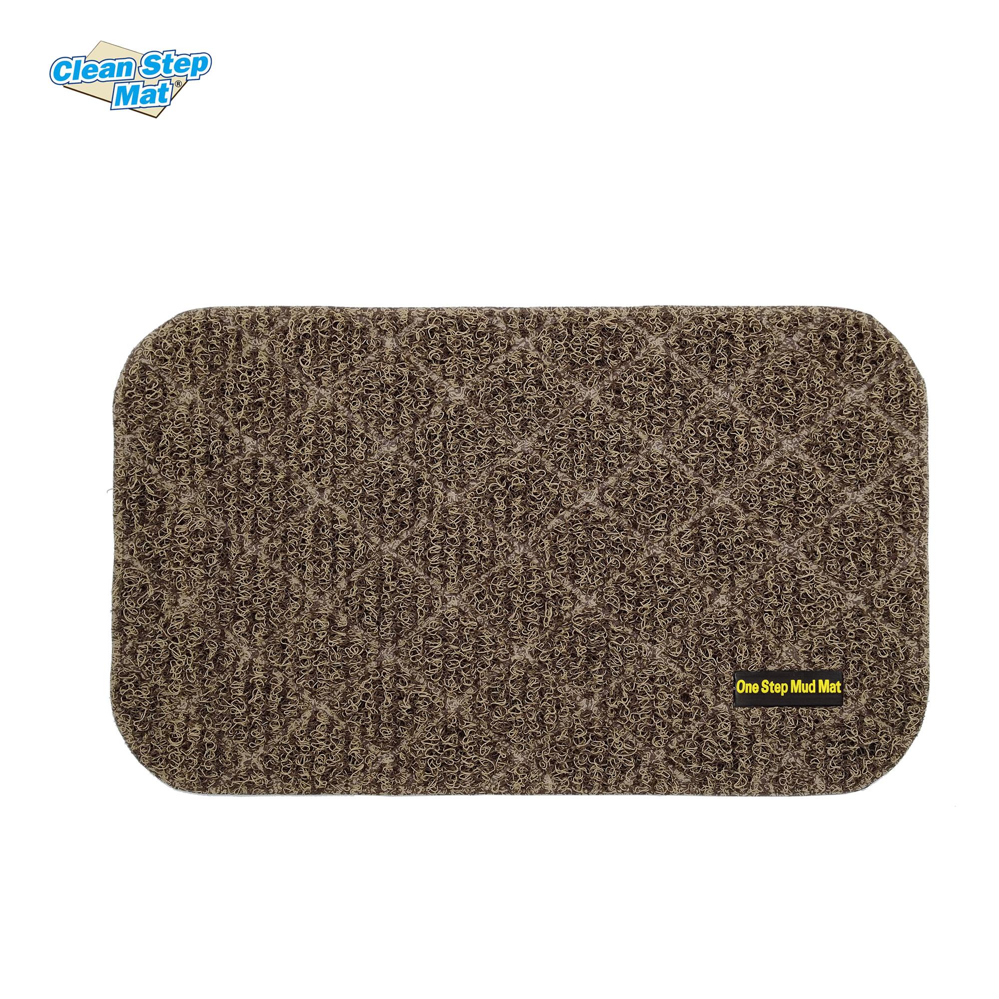 Coil Mat DC01