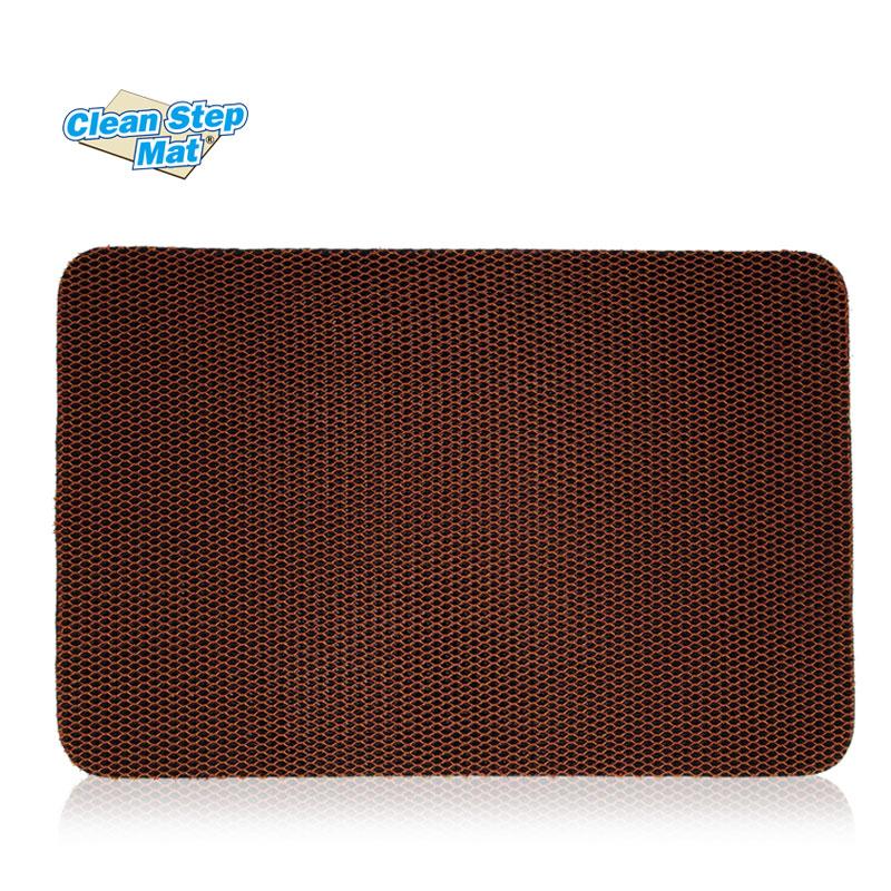3D door mat T001