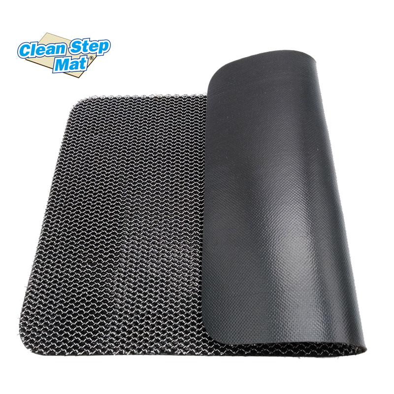 3D door mat T007