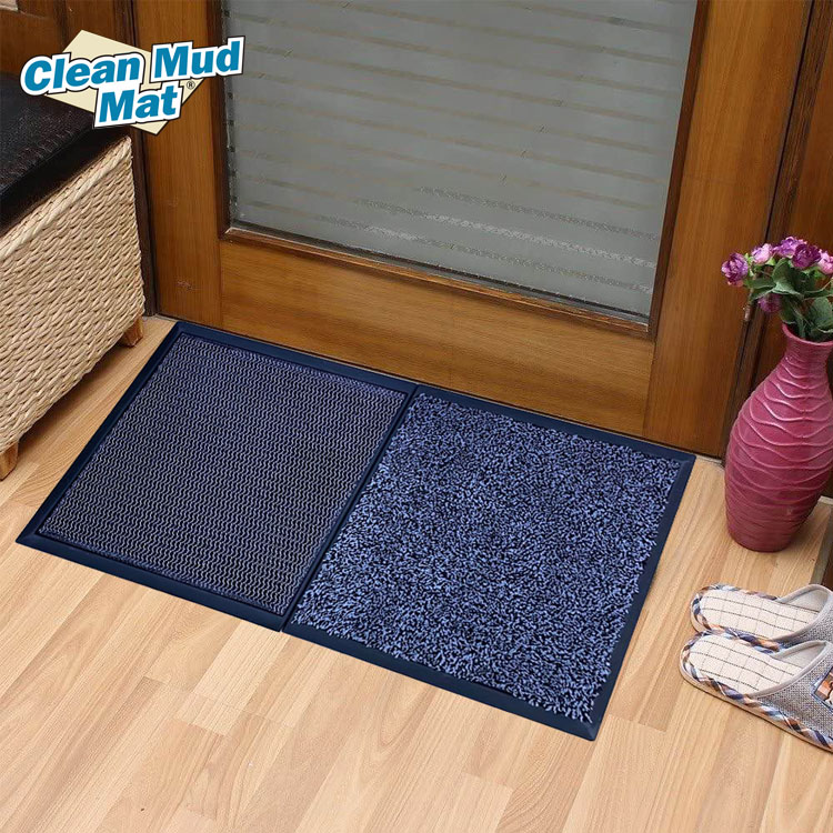 Disinfection Mat Set